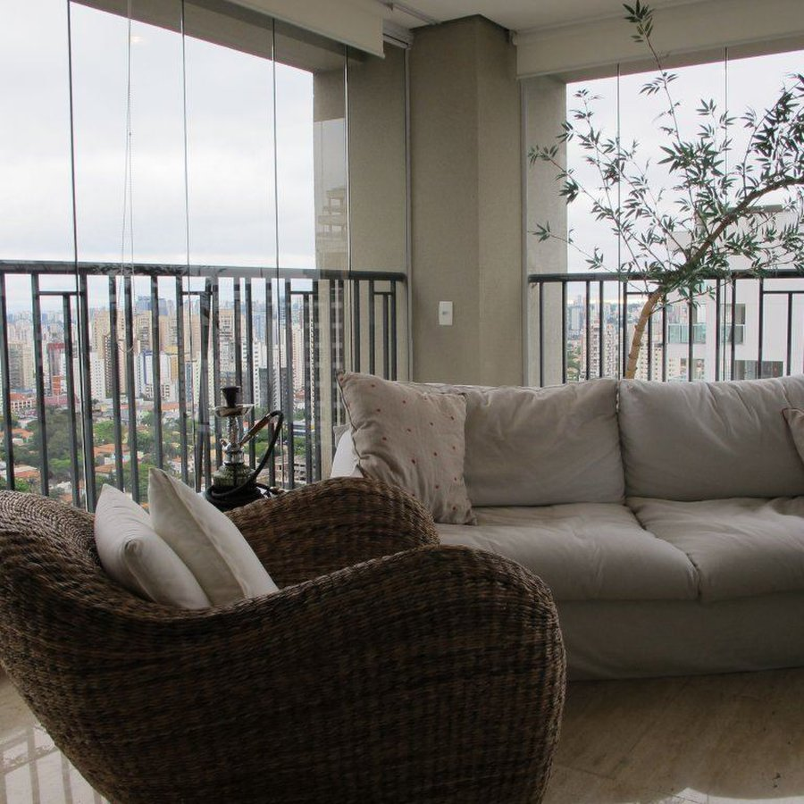 Nice Cheap Apartments: Cozy Decorate 4 Suite Condo Apartment With Full Leisure