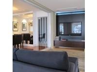 Cozy decorate 4 suite condo apartment with full leisure area (3) - Apartments