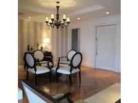 Cozy decorate 4 suite condo apartment with full leisure area (4) - Apartments