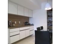 Cozy decorate 4 suite condo apartment with full leisure area (5) - Apartments