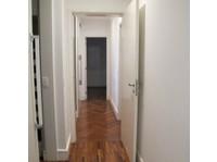 Cozy decorate 4 suite condo apartment with full leisure area (6) - Apartments