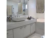 Cozy decorate 4 suite condo apartment with full leisure area (7) - Apartments