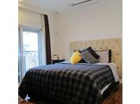 Cozy decorate 4 suite condo apartment with full leisure area (8) - Apartments