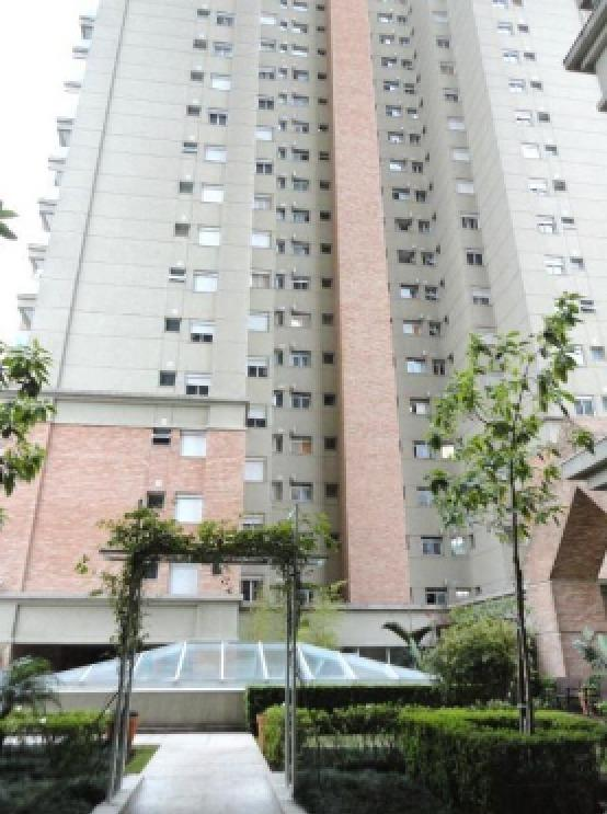 Great 3 suites furnished 160m2 apartment garage for for Apartments in sao paulo brazil