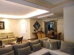 Great 3 suites furnished 160m2 apartment + garage (2) - Apartments