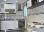 Great 3 suites furnished 160m2 apartment + garage (4) - Apartments