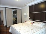 Great 3 suites furnished 160m2 apartment + garage (5) - Apartments