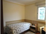 Great 3 suites furnished 160m2 apartment + garage (6) - Apartments