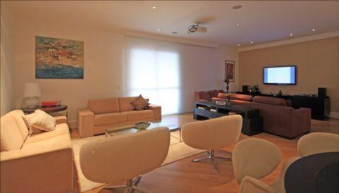 Modern spacious 4 suites condo apartment itaim bibi for for Apartments in sao paulo brazil