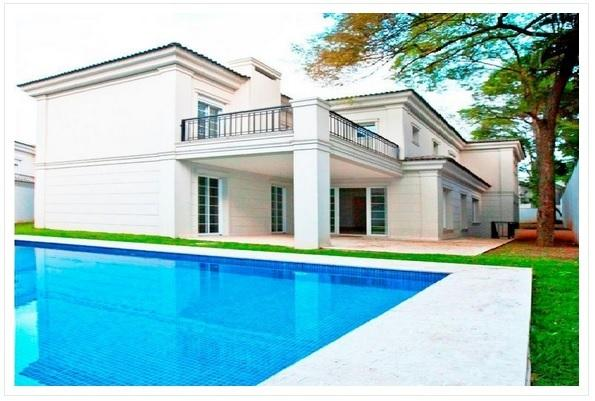 Brand new 4 suites duplex condo house pool garden garage - Houses to rent in uk with swimming pools ...