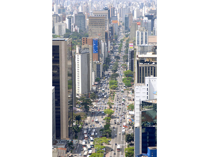 Commercial houses office spaces and buildings available for Apartments in sao paulo brazil