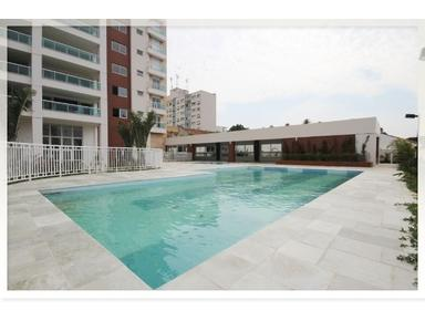 Newly Delivered 4 Bedrooms Apartment + 2 Pools Garage. - Apartments