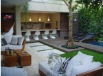 Gorgeous 3 suites house with pool - Jardins Area - Houses