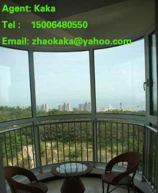 Two Bedroom Apartments For Rent Near Me: A 2 Br Apartment Near Qingdao University And Seaside