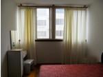 Cheaper rent,more comfortable life in Qingdao !