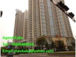 Looking for downtown in Qingdao? How about Jiang Shan Plaza - Apartments