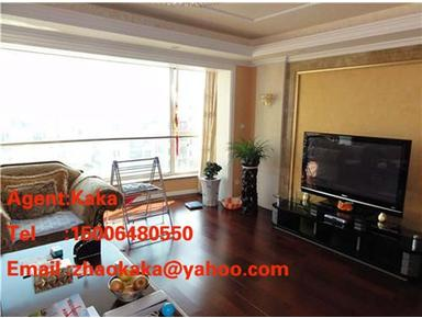 Prime location ! close to Shangri-la Hotel , nearby the sea - Apartemen