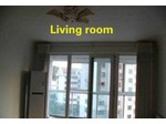 Qingdao:here is an apartment with a bathtub near RT-Mart ! - Apartments