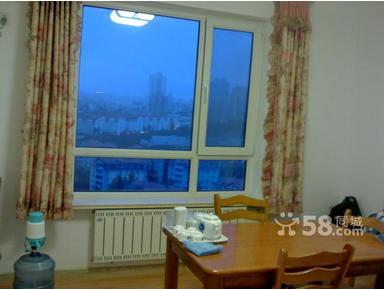 Qingdao agent: Want to live in Qingdao near the sea and univ - Apartemen