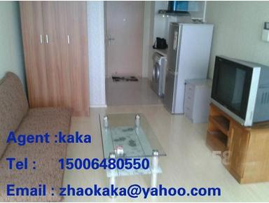 Qingdao efficient agent : there are perfect apartments for u - Wohnungen