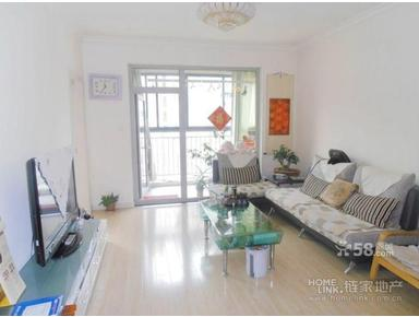 Qingdao-long and short term rentals in a large and famous co - Apartments
