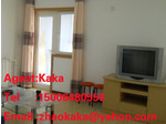 Qingdao real estate agent : not only find apartments for you - Apartments