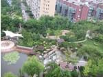 Qingdao Lu Xin Chang Chun Garden - the biggest and most beau - Houses
