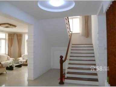 Qingdao detached villa: need a detached villa? Please feel f - Rumah