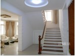 Qingdao detached villa: need a detached villa? Please feel f - Houses