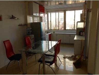 Prime location in Qingdao,near a sandy beach,also can be sho - Apartemen