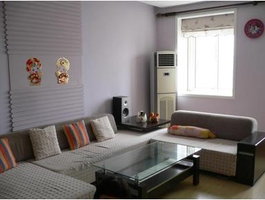 The most central place in Qingdao!(long and short term rent (2) - Apartments