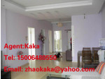 The most central place in Qingdao!(long and short term rent (1) - Apartments