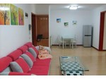 Also help you in getting set up in Qingdao. - Holiday Rentals