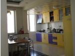 Tanxiang Wan Apartment: Near Beer City. Qingdao Professional - Holiday Rentals