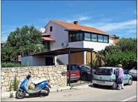 Apartman Rina Supetar Otok Brač - Apartments