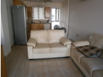 2 bed ground floor apartment - Liopetri - Apartments