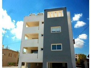 Apartment Larnaca - Appartamenti