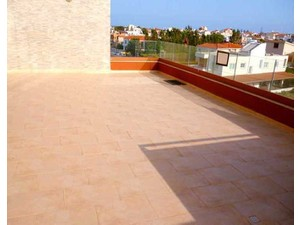 Apartment in Larnaca - Appartamenti