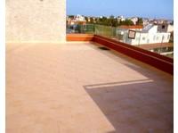 Apartment in Larnaca - Apartments