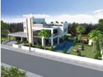House Kamares Area.larnaca-cyprus