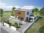House Vergina Area.larnaca-cyprus - Houses