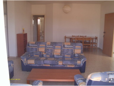 3bedroom Apartment for Long Term RENT(Ground floor)spec ...