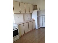 For rent 3 bedroom in Gladstonos,Limassol,Cyprus - Διαμερίσματα