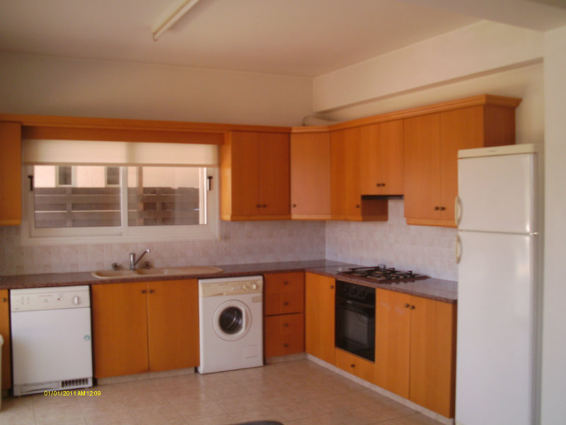 Nice 3bedroom Flat For Rent In Kolossi Ground Floor Villag For Rent Apartments In Limassol
