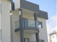 Code No:4528 For sale 2bed apartment in Episkopi Limassol Cy - Διαμερίσματα