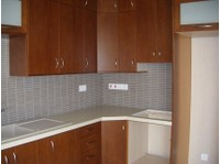 Code No: 4722 For sale 1bed appartment in Germasogia Limasso - Διαμερίσματα