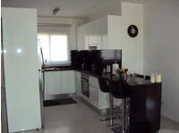 Code No: 5089 For sale 1bed apartment in Leukothea - Διαμερίσματα