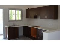 Code No: 6189 For sale 2bed aparment Leukothea Limassol Cy - Διαμερίσματα