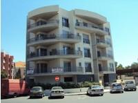 Code No: 6204 For sale apartment 2bed Katholiki Limassol Cy - Διαμερίσματα