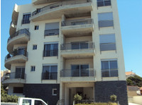 For sale 1 bedroom Apartment in Katholiki Limassol Cyprus - Διαμερίσματα